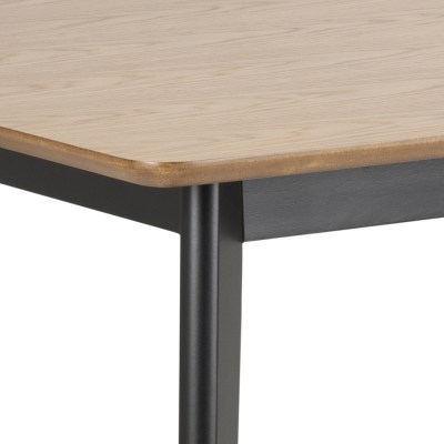 jedalensky-stol-nieves-120-cm-dub-5