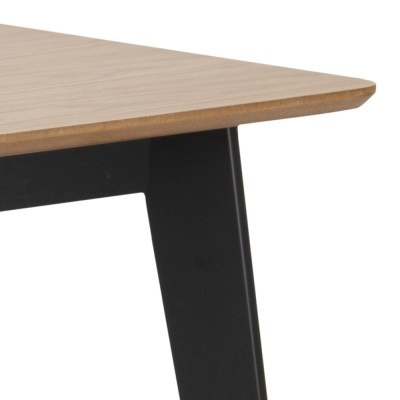 jedalensky-stol-nieves-120-cm-dub-7