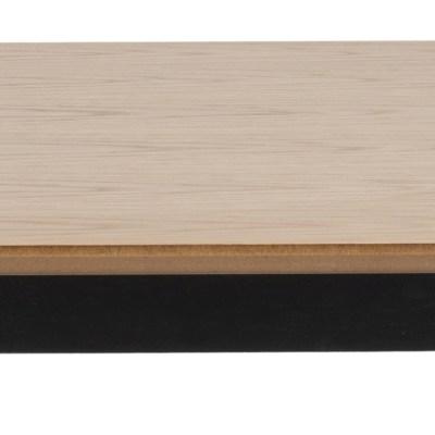 jedalensky-stol-nieves-120-cm-dub-9