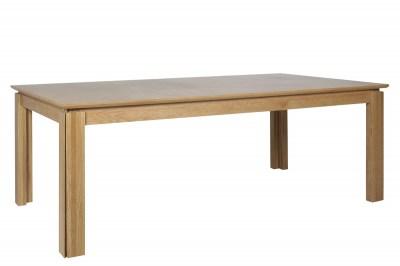 jedalensky-stol-nike-200-cm-dub-3