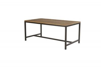 Jídelní stůl Nikeesha 180 cm jilm