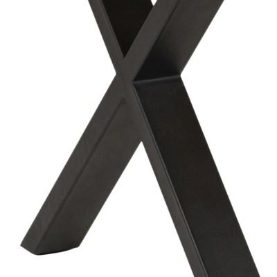 jedalensky-stol-niki-160-cm-divoky-dub-11