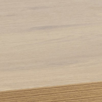 jedalensky-stol-niki-160-cm-divoky-dub-7