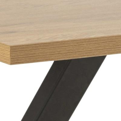 jedalensky-stol-niki-160-cm-divoky-dub-9