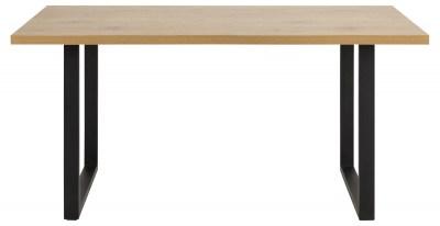 jedalensky-stol-niki-160-cm-divoky-dub-u-nohy-3
