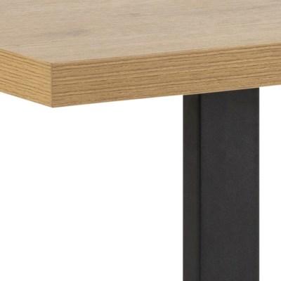 jedalensky-stol-niki-160-cm-divoky-dub-u-nohy-7