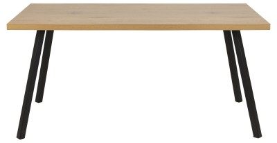 jedalensky-stol-niki-160-cm-divoky-dub-v-nohy-5