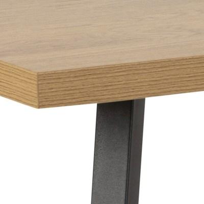 jedalensky-stol-niki-160-cm-divoky-dub-v-nohy-9