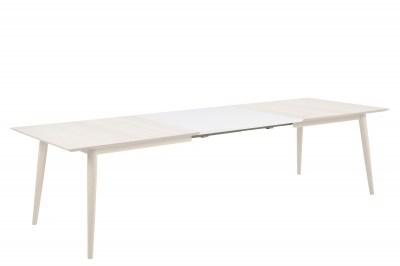 jedalensky-stol-rozkladaci-nadia-200-300-cm-biely-9