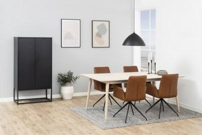 jedalensky-stol-rozkladaci-nadia-200-300-cm-dub-11