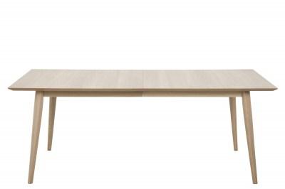 jedalensky-stol-rozkladaci-nadia-200-300-cm-dub-13
