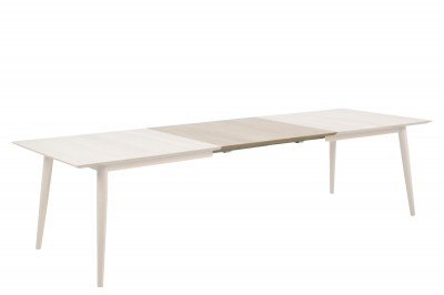 jedalensky-stol-rozkladaci-nadia-200-300-cm-dub-17