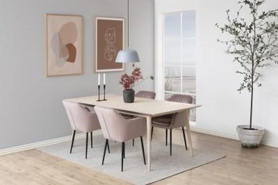jedalensky-stol-rozkladaci-nadia-200-300-cm-dub-3