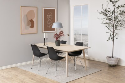 jedalensky-stol-rozkladaci-nadia-200-300-cm-dub-5