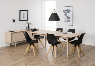 jedalensky-stol-rozkladaci-nadia-200-300-cm-dub-7
