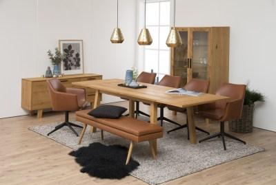 jedalensky-stol-rozkladaci-nadida-2-160-250-cm-dyhove-dosky-15