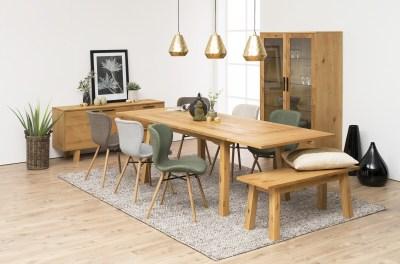 jedalensky-stol-rozkladaci-nadida-2-160-250-cm-dyhove-dosky-1