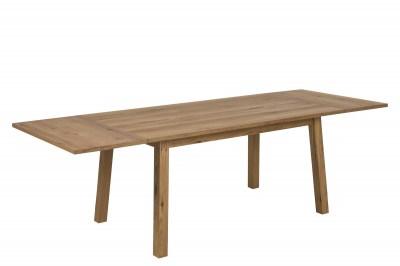 jedalensky-stol-rozkladaci-nadida-2-160-250-cm-dyhove-dosky-21