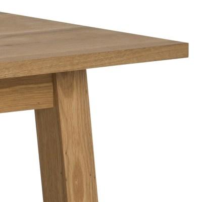 jedalensky-stol-rozkladaci-nadida-2-160-250-cm-dyhove-dosky-25