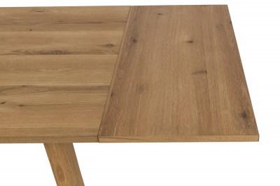 jedalensky-stol-rozkladaci-nadida-2-160-250-cm-dyhove-dosky-27