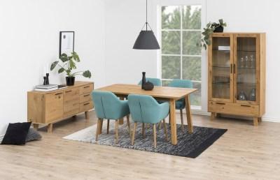 jedalensky-stol-rozkladaci-nadida-2-160-250-cm-dyhove-dosky-5