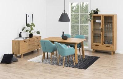 jedalensky-stol-rozkladaci-nadida-2-160-250-cm-dyhove-dosky-7