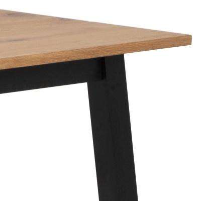 jedalensky-stol-rozkladaci-nadida-200-290-cm-dyhove-dosky-11