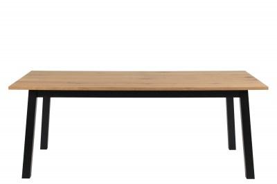 jedalensky-stol-rozkladaci-nadida-200-290-cm-dyhove-dosky-7