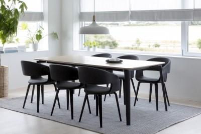 jedalensky-stol-rozkladaci-nadine-200-300-cm-dub-13