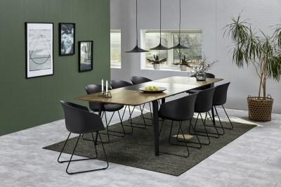 jedalensky-stol-rozkladaci-nadine-200-300-cm-dub-15