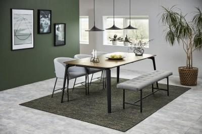 jedalensky-stol-rozkladaci-nadine-200-300-cm-dub-17