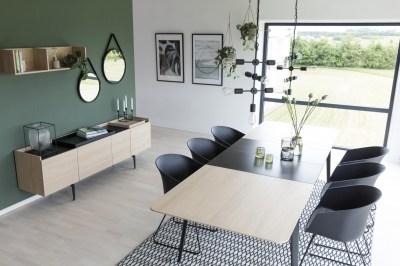 jedalensky-stol-rozkladaci-nadine-200-300-cm-dub-19