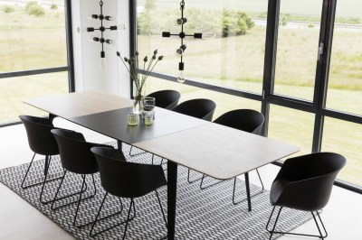 jedalensky-stol-rozkladaci-nadine-200-300-cm-dub-21