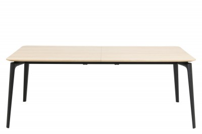 jedalensky-stol-rozkladaci-nadine-200-300-cm-dub-25