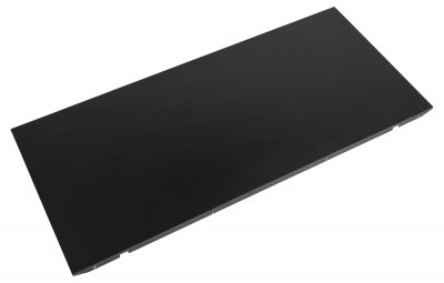 jedalensky-stol-rozkladaci-nadine-200-300-cm-dub-27