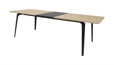 jedalensky-stol-rozkladaci-nadine-200-300-cm-dub-29
