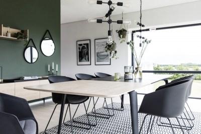 jedalensky-stol-rozkladaci-nadine-200-300-cm-dub-7