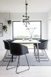 Jedálenský stôl rozkladací Nadine 200/300 cm dub