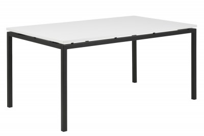 jedalensky-stol-rozkladaci-nahia-160-210-cm-biely-5
