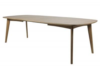 jedalensky-stol-rozkladaci-nahla-180-270-cm-dub-19