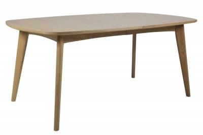 jedalensky-stol-rozkladaci-nahla-180-270-cm-dub-7