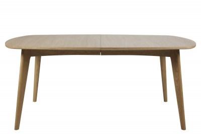 jedalensky-stol-rozkladaci-nahla-180-270-cm-dub-9