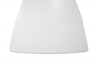 jedalensky-stol-rozkladaci-naiara-180-280-cm-dub-biely-11