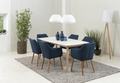 jedalensky-stol-rozkladaci-naiara-180-280-cm-dub-biely-5