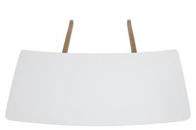jedalensky-stol-rozkladaci-naiara-180-280-cm-dub-biely-9