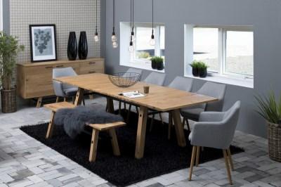 jedalensky-stol-rozkladaci-nayana-160-250-cm-bruseny-divoky-dub-2