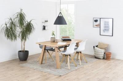 jedalensky-stol-rozkladaci-nayana-160-250-cm-bruseny-divoky-dub-3