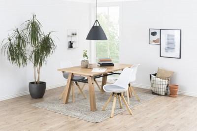 jedalensky-stol-rozkladaci-nayana-160-250-cm-bruseny-divoky-dub-4