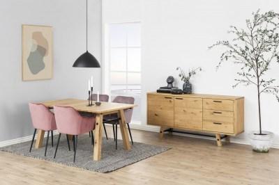 jedalensky-stol-rozkladaci-nayana-160-250-cm-bruseny-divoky-dub-5