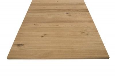 jedalensky-stol-rozkladaci-nayana-160-250-cm-bruseny-divoky-dub-6